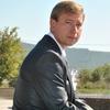 Виталий, 37, г.Зыряновск