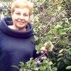 Светлана, 96, г.Коряжма
