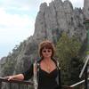 Марина, 41, г.Харьков