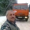 МИХАИЛ, 59, г.Тихвин