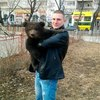 Artem, 29, г.Лубны