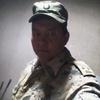 Kennet, 35, г.Талдыкорган