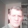 андрей, 47, г.Саратов
