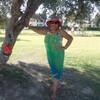 аida, 48, г.Атырау(Гурьев)