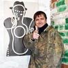 Андрей, 39, г.Новосибирск