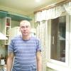 Алексей, 40, г.Лобня