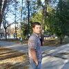Олег, 29, Козятин