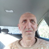 Игорь, 59, г.Санкт-Петербург