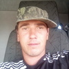 иван, 37, г.Ижевск