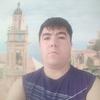 Zahit, 31, г.Альметьевск