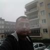 Тимур, 35, г.Gdynia
