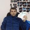 Зафар, 34, г.Иркутск