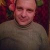 Сергей, 41, г.Гатчина