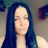 Наталья, 28, г.Владивосток