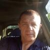Евгений, 48, г.Комсомольск-на-Амуре