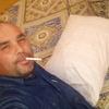 Александр, 33, г.Шуя