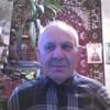 Aleksandr, 76, Sukhoy Log