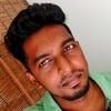 Sandeep Rajan, 25, г.Бангалор