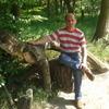 Виктор, 47, Криве Озеро