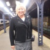 лариса, 53, г.Нью-Йорк