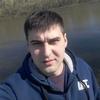 Ильгиз, 29, г.Самара