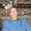 igor, 42, Tsarychanka