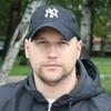 Владимир, 34, г.Ставрополь