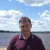 Sergey, 43, Konakovo