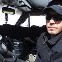 Дмитрий, 42 года, Козерог, Чита