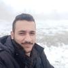 رسلان, 23, г.Дамаск