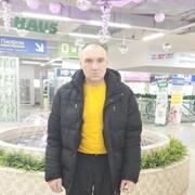 Сергей 46 Кирово-Чепецк