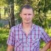 Aleksandr, 41, Stary Olsztyn