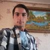Bashir, 22, Kaspiysk