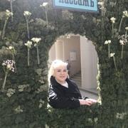 Елена 41 Санкт-Петербург