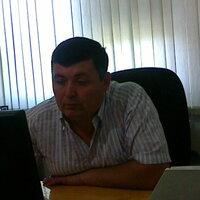 зафар, 40 лет, Дева, Ташкент