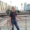 Вадим, 39, г.Караганда