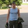 Никита, 31, г.Самара