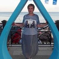 Евгения, 36 лет, Рыбы, Воскресенск