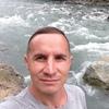 Костик, 35, г.Краснодар