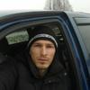 Дмитрий Андреев, 28, г.Калуга