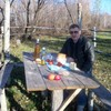 Сергей Рыбин, 55, г.Горно-Алтайск