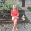 Валентина, 52, г.Оренбург