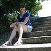 Наталия, 33, г.Энгельс