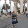Нина, 68, г.Набережные Челны