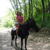 эльмира, 46, г.Зеленодольск