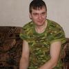 Иван, 37, г.Куйбышев (Новосибирская обл.)