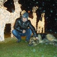 Николай, 28 лет, Стрелец, Одесса