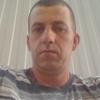 Aleksandr, 35, Kyiv