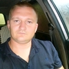 Илья Яяяяяяя, 32, г.Алматы́