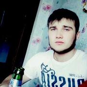 Ерген 29 лет (Весы) хочет познакомиться в Булаеве